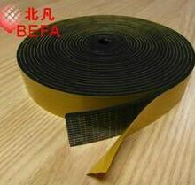 供应CR橡胶条加工厂家CR橡胶条价格批发