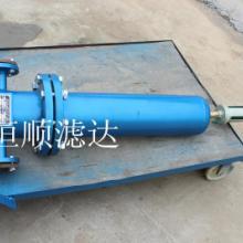 供应废油油水分离器