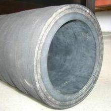 供应耐高温胶管400度耐高温胶管生产厂家高温胶厂家电话批发