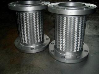 供应不锈钢金属软管报价,不锈钢金属软管厂,不锈钢金属软管生产厂