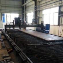 供应金属材料激光加工制品