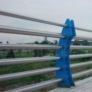 供应铜陵桥梁栏杆,铜陵桥梁栏杆供应商,铜陵桥梁栏杆价格