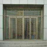 供应遥控卷帘门,遥控卷帘门供应商,遥控卷帘门价格,遥控卷帘门制作