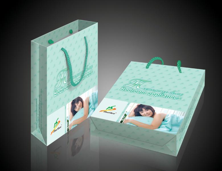 供应纸质手提袋设计定制,礼品袋加工定做/ 企业纸袋/ 品牌纸袋