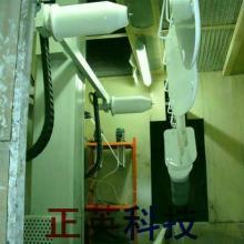 供应惠州静电喷枪l珠海静电喷枪l台湾静电喷枪l静电喷涂设备l涂装设备图片