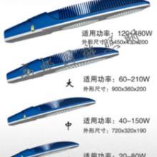供应LED灯具 专业生产商 厂家直销