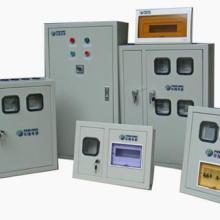 供应配电箱-开关柜订做-番禺成套设备厂