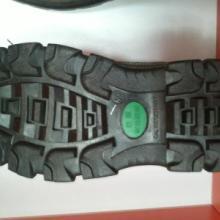供应钢包头防砸安全鞋 绝缘鞋 劳保鞋 防护鞋供应出售