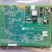 供应中控系统卡件低价出售FW372B