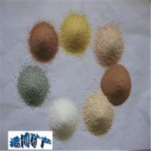 供应绢云母粉