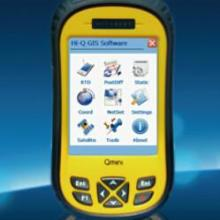 供应淄博电力巡检定位设备就选中海达,中海达手持GPS批发