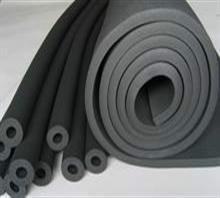 供应橡塑海绵板,华能橡塑保温板,B1级保温材料