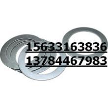供应金属缠绕垫基本型的价格