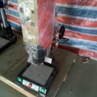 音响复读机超声波焊接机