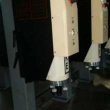 供应手机配件专用焊接机