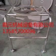 供应香料粉末专用筛、超声波振动筛、上海超声波筛分机厂家、泰索迡克筛分批发