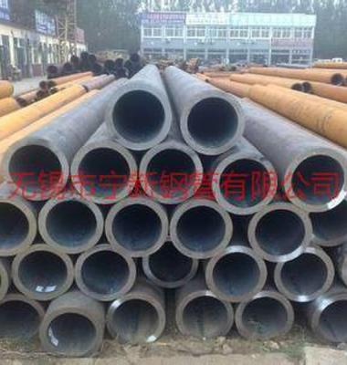 无锡20钢管标准GB9948-2006现货图片/无锡20钢管标准GB9948-2006现货样板图 (1)