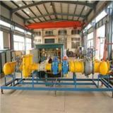 供应高压调压站 河北制造商 物美价廉 长期合作质量保证