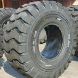 供应约翰迪尔2204专用轮胎前轮