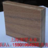 江西巴劳木木厂家电话图片