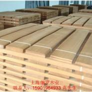 西安专业生产巴劳木的厂家图片