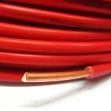 供应铜包铝选大连新津通线缆知名企业,铜包铝价格,铜包铝报价