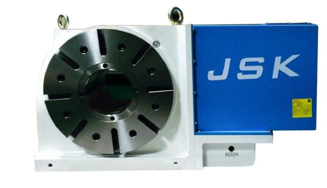 供应数控分度盘原理台湾数控分度盘原理加士可数控分度盘原理