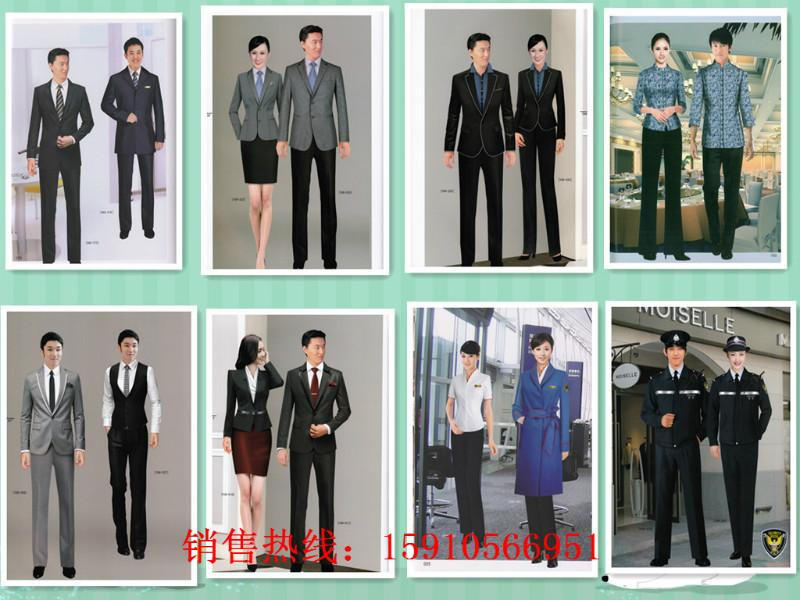 供应北京木樨园服装批发市场图片