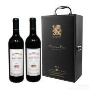 玛歌干红葡萄酒图片