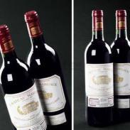 法国玛歌葡萄酒价格图片