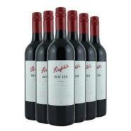 i法国进口干红葡萄酒图片