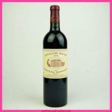 供应玛歌红酒,法国玛歌村原装原瓶进口红酒