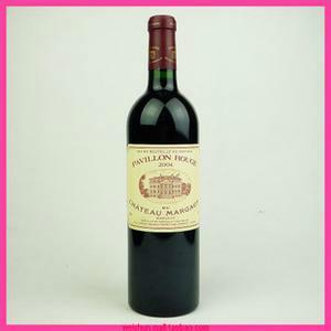玛歌法国红酒图片