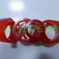 供应专业生产聚氨酯胶圈
