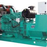 供应40KW康明斯发电机组4BTA3.9-G2
