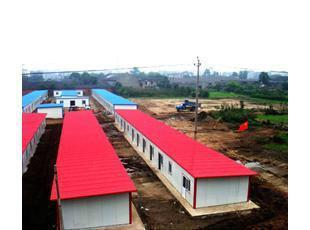 供应喀什彩钢房安装公司-克州彩钢房安装公司