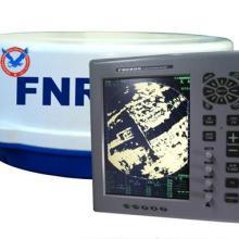 中小型船舶导航雷达专用12.1寸液晶屏