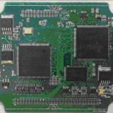 北京嵌入式IMU数据采集处理板供应商_数据采集处理板批发_航空航天产品价格