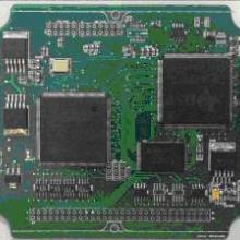 北京嵌入式IMU数据采集处理板供应商_数据采集处理板批发_航空航天产品价格批发