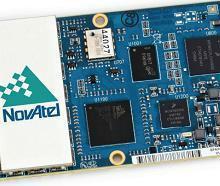 北京供应兼容BDS全系统多频OEM628厂商_全系统多频板卡批发批发