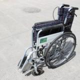 供应手动轮椅销售