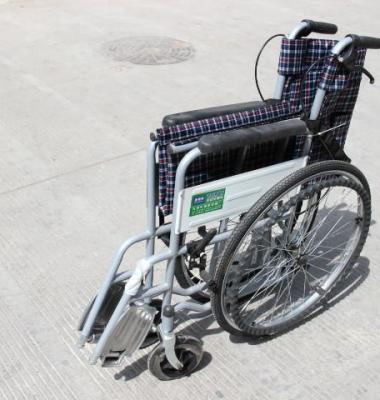 手动轮椅销售图片/手动轮椅销售样板图 (1)
