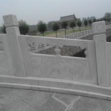 供应河北石栏杆生产厂家,河北石栏杆报价,河北石栏杆价格图片