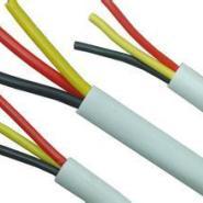 回收用于回炉的江苏省常熟市废旧电缆回收商139 6234 3685