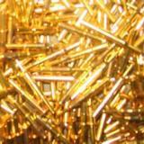 供应上海市闵行区虹桥镇废铜回收商139 6234 3685紫铜黄铜收购商