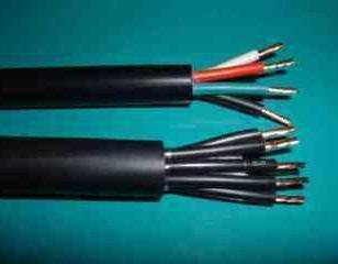 江阴霞客镇废电缆电线回收商图片