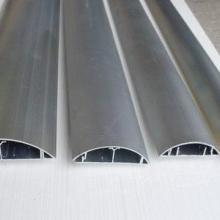 南通西亭镇废铝回收商铝板铝管铝块铝棒头子收购商139 6234 3685#¥#@#图片