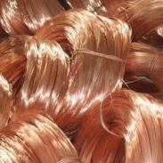 南汇区收购镀锌钢管镀锌板图片