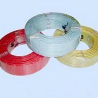 安镇镇工业园收购废电缆收购废电线