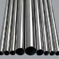 海门市麒麟镇回收不锈钢管出售152 6250 2589%·